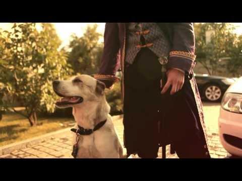 MC Reptar - Алабай [SwagRec™] Trailer