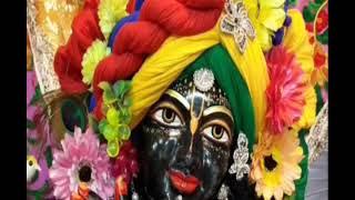 Mujhe Chad Gaya Radha Rang | Devi Chitralekha Ji | Beautiful Krishna Bhajan/Song