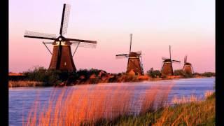 Holland   257ers   1 Stunde!