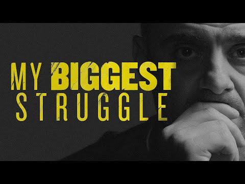 Gary Vaynerchuk - Top Vloggers
