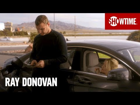 Ray Donovan 5.02 (Clip)