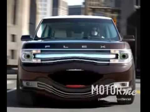mp4 Insurance Quotes Texas, download Insurance Quotes Texas video klip Insurance Quotes Texas