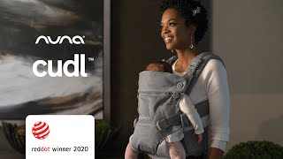 More Look Models for Nuna!
