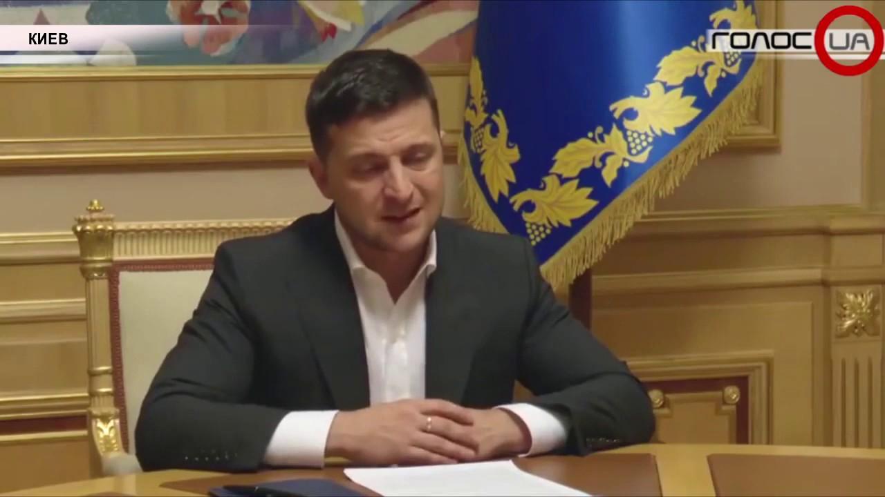 Правительство Гончарука полностью устраивает МВФ – эксперт