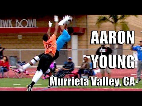 Aaron-Young