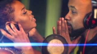Banky W & Chidinma - 'All I Want Is You' (Official Video)