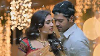 Srushti dange love song | Heart M  Usic Song   - YouTube