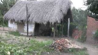 preview picture of video 'BUEN RETIRO'