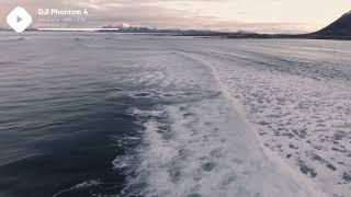 ???? Surfing Stock Footage | DJI Phantom 4 4K Royalty free stock video footage