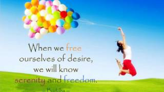 We are free - Ryan Farish
