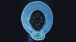 """Video thumbnail of """"Childish Gambino - So Into You (Official Audio)"""""""