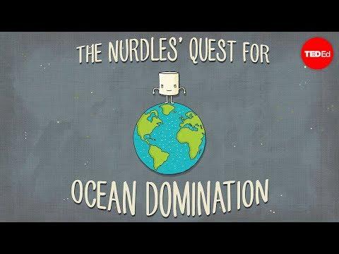 Nurdles Video