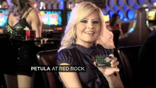 Real Guests. Real Rewards: 1st Station Casinos TV Spot