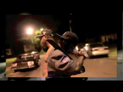 "EG Da Trojanman ""Hate"" Official Video"