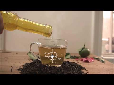 Çay Ağacı Yağı Nedir, Neye İyi Gelir? Yararları Faydaları Zararları Nelerdir?