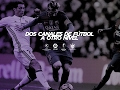Video for bein sport a live