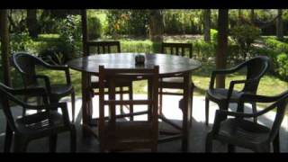 preview picture of video 'Nepal Bardia Thakurdwara Forest Hideaway Nepal Hotels Travel Ecotourism Travel To Care'