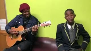 Likhey Booi   Music In The Air
