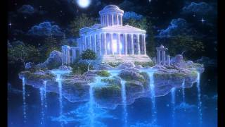 Temple Of The Morning Star (Dargaard)