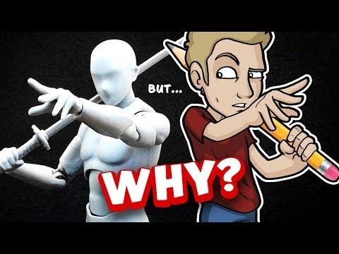 ot/ - Artists on YouTube/General Artist Salt #6