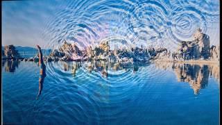 Shine On You Crazy Diamond Remastered 2011(Full Length: Parts I   IX)   Pink Floyd