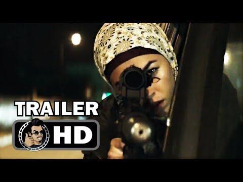 DOWNLOAD: The Brave - Trailer Mp4, 3Gp & HD | FzTvSeries, NetNaija