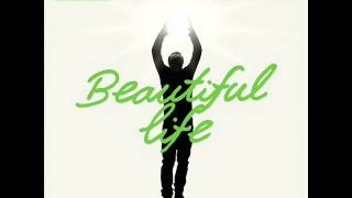 Armin van Buuren feat. Cindy Alma - Beautiful Life (Radio Edit)