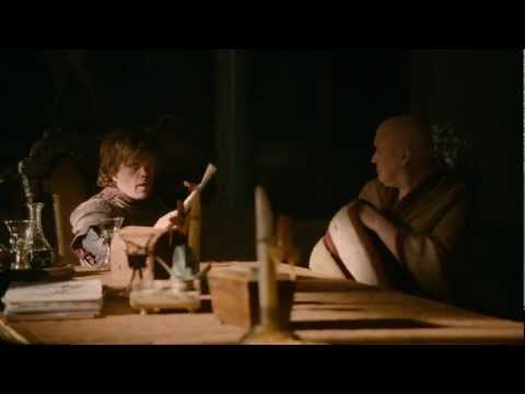 A gathering storm game of thrones subtitles english