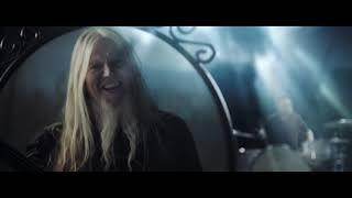 Marco Hietala - Isäni Ääni