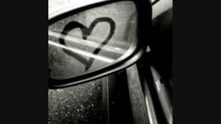 Summer's Song- Chase Coy (Dear Juliet)