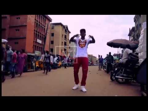 Download Ome N Ala 1 Onukwube Okafor Mp4 & 3gp | FzTvSeries