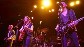 Brandi Carlile - Wherever Is Your Heart - 5/26/17 - Fête Music Hall