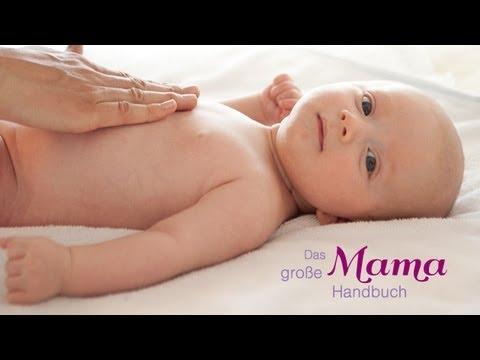 Vorschau: Das große Mama-Handbuch & MamaPlus Bonusmaterial