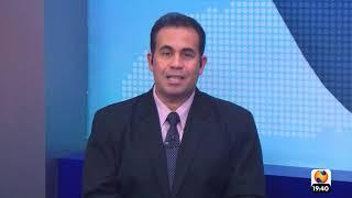 NTV News 08/07/2021