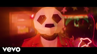 PANDA$   Every Single Night