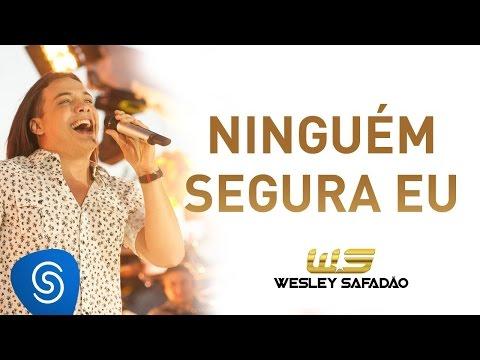 Garota Terrível - Wesley Safadão