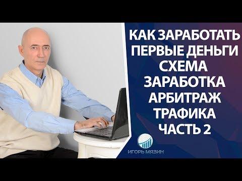 Платформа бинарные опционы форум