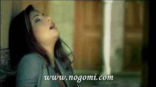 اغاني طرب MP3 Al Watan تحميل MP3