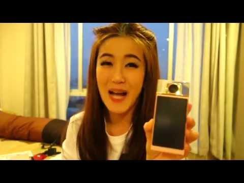 Review Sony KW11 กล้องฟรุ้งฟริ้งสุดหรู คุณหนูเน็ตไอดอล