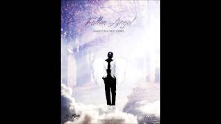 Fallen Angel Soundtrack - Long Time (Anthony Hamilton feat Ying Yang twins)