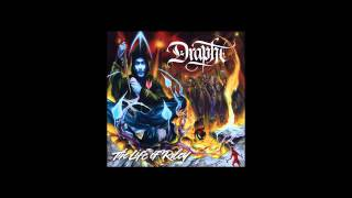 [HD] Drapht - Wont Listen When (The Life of Riley)