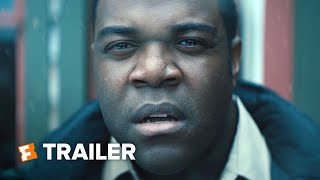 Werewolves Within Exclusive Trailer #1 (2021)   Movieclips Trailers