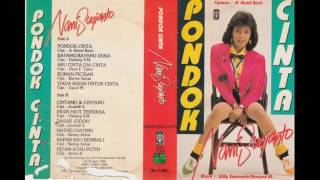 Download lagu Nani Sugianto Pondok Cinta Mp3