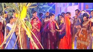 Mora Bhaiya Jaila Bhojpuri Chhath Songs [Full HD Song] I Kaanch Hi Baans Ke Bahangiya - Download this Video in MP3, M4A, WEBM, MP4, 3GP
