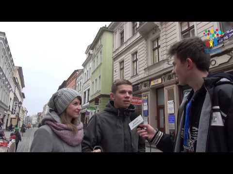 Co sądzimy o Bydgoszczy?