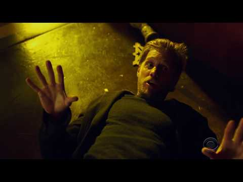Blood & Treasure 1.03 (Preview)