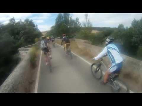 Mahamud, Burgos   01 07 2012