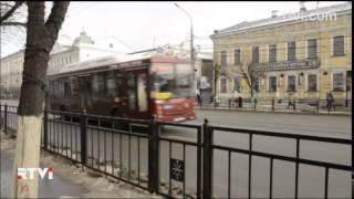 В России возвращают на место памятники Сталину