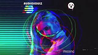 Kadr z teledysku Missing tekst piosenki Audiosoulz