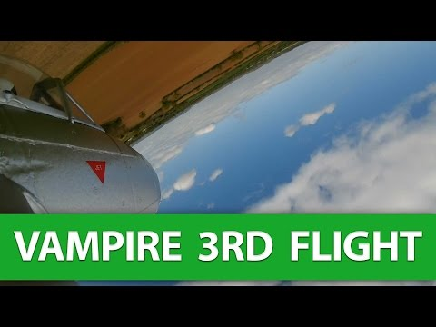 durafly-vampire-hd-3rd-flight-onboard-hd-footage